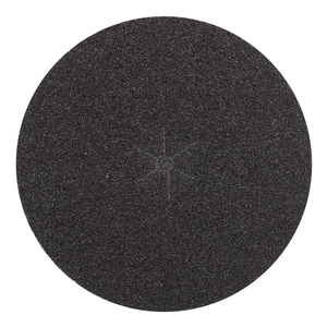pack n tape > discs floor surfacing > 3m 09272 regalite