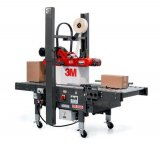 "3M-Matic™ Case Sealer 7000r Pro With 2"" 3M™ AccuGlide™ 3 TapingHead"