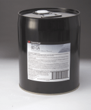 3M 60CA General Purpose 60 CA Adhesive Clear, 54 gal Drum, 1 per case Bulk - NOT FOR CONSUMER/RETAIL SALE OR USE