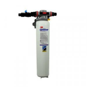 3M™ Multi-Equipment Water Filtration System DP190, 5624301, 5 GPM, 54000 gal, .2UM NOM, 1/Case