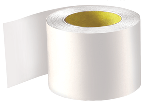 2.0 Mil 3M 9082 Adhesive Transfer Tape Clear 1//4 x 60 yds Hand Rolls 3M Stock# 7010374598 6//Case
