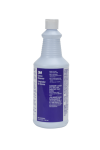 3M 59818 Creme Cleanser Ready-to-Use, Quart, 12/case