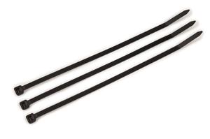3M™ 7000031853 Cable Tie CT8BK50-C