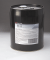 3M 60CA General Purpose 60 CA Adhesive Clear, 5 gal Pail, 1 per case Bulk - NOT FOR CONSUMER/RETAIL SALE OR USE