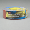 3M 5959 Outdoor Masking and Stucco Tape Red, 48 mm x 41.1 m 12.0 mil, 12 per case, Conveniently Packaged